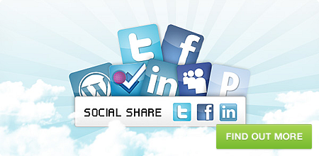 Social Media Marketing BrandMail