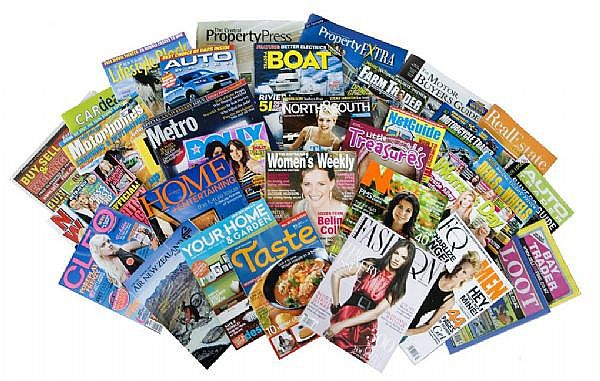 8 Secrets To Powerful Magazine Subscription Renewal Campaigns