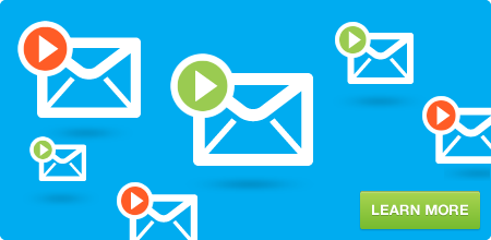 Video Email Marketing, Marketing Your Videos Direct By Email
