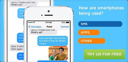 Bulk SMS Marketing, Two Way Marketing, SMS Two Way Marketing