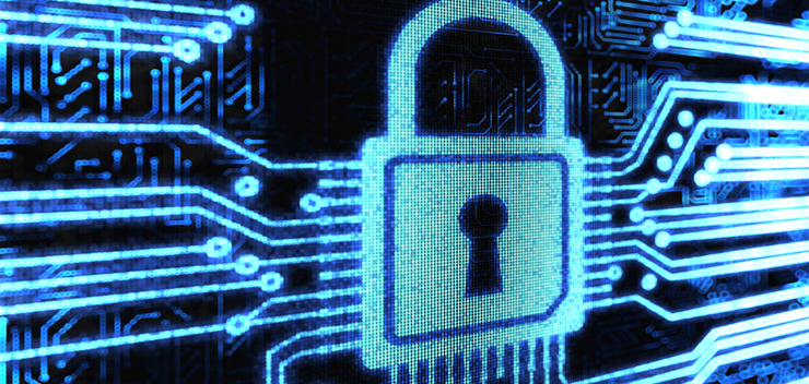 Email Marketing Data Security