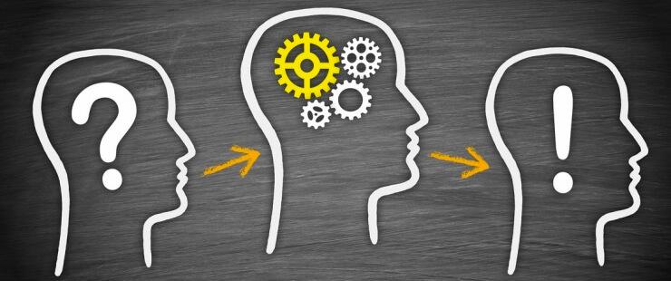 7 Steps to Profitable Surveys Using Email Marketing Software